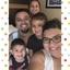 The Alaniz Family - Hiring in CORP CHRISTI