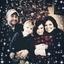 The Desilets Family - Hiring in Oklahoma City