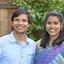 The Gowrisankar Family - Hiring in Sunnyvale