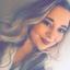 Abby M. - Seeking Work in Troy