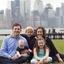 The Lyons Family - Hiring in Hoboken