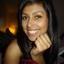 Monica  P. - Seeking Work in North Hollywood