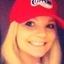 Charlene M. - Seeking Work in Newport Beach