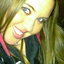 Lacey R. - Seeking Work in Santa Clarita