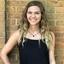 Sabrina  S. - Seeking Work in Marietta