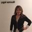 Norma F. - Seeking Work in Maplewood