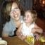 Kristi M. - Seeking Work in Dillsburg