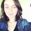 Ana R. - Seeking Work in Norwalk