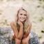 Chloe B. - Seeking Work in Vista
