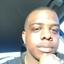 Tyrelle W. - Seeking Work in Jersey City
