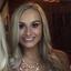 Samantha M. - Seeking Work in Roselle