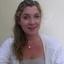 Gina  H. - Seeking Work in Edison