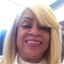 Shelia L. - Seeking Work in Union City