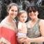 The DeHart Family - Hiring in Fort Lauderdale