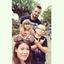 The Brooks Family - Hiring in Groveland