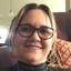 Girlene  A. - Seeking Work in Hutto