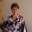 Lulu O. - Seeking Work in Fontana