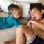The Slusher Family - Hiring in Asheville