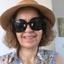 Silva D. - Seeking Work in Jersey City