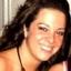 Christina  A. - Seeking Work in Springfield