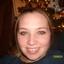 Crystal N. - Seeking Work in Rogers