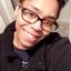 LaShea M. - Seeking Work in Landover