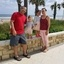 The Connors Family - Hiring in Palm Coast