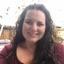 Heather Y. - Seeking Work in La Quinta