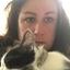 Rachel S. - Seeking Work in Seattle