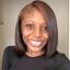 Kendra W. - Seeking Work in Charlotte