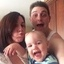 The Marsh Family - Hiring in Pembroke Pines