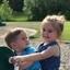 The Woj Family - Hiring in Burr Ridge