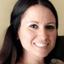 Janet C. - Seeking Work in Houston