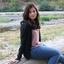 Kenzie T. - Seeking Work in Colorado Springs