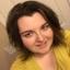 Caitlin  H. - Seeking Work in Augusta