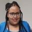 Justina S. - Seeking Work in Bronx