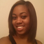 Candice D. - Seeking Work in Lilburn