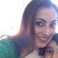 The Nair Family - Hiring in Reno