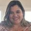Beulah G. - Seeking Work in Wellington