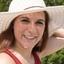 Lauren M. - Seeking Work in Sherman