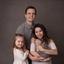 The Sorensen Family - Hiring in Surprise