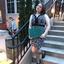 Giana B. - Seeking Work in Albany