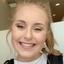 Hanna M. - Seeking Work in Russellville