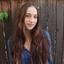 Sarah H. - Seeking Work in Corona