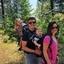 The Castelli Family - Hiring in Boise