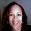 Carol C. - Seeking Work in Culver City