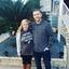 The Kelly Family - Hiring in Irvine