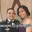 The Santiago Family - Hiring in Fort Drum