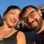 The Austin Family - Hiring in Bellingham