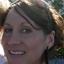 Meg N. - Seeking Work in Visalia